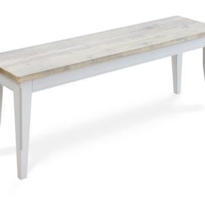 Signature Dining Bench (130)