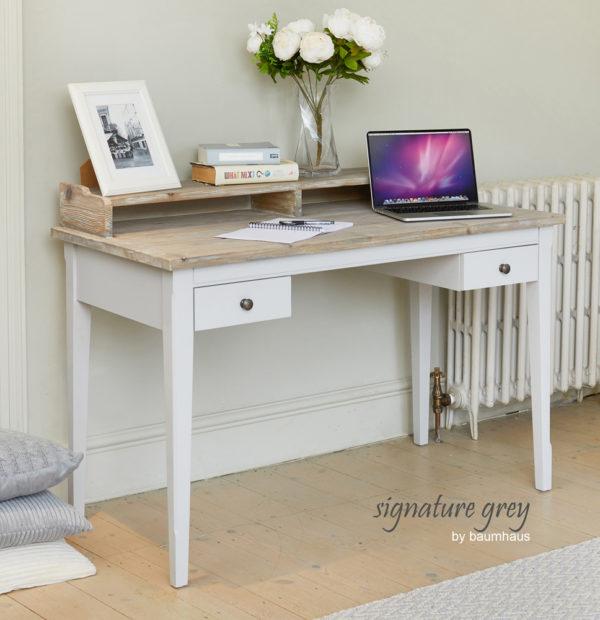 Signature Desk / Dressing Table