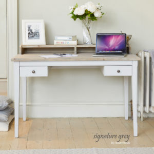 Signature Desk / Dressing Table