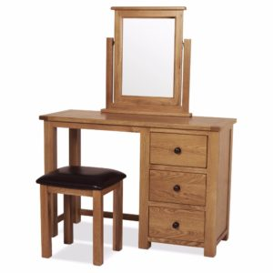 Allendale Dressing Table Set