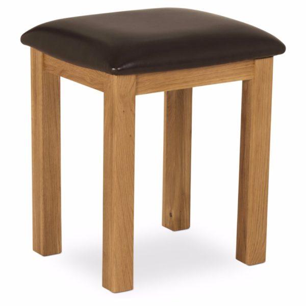 Allendale Dressing Table Set