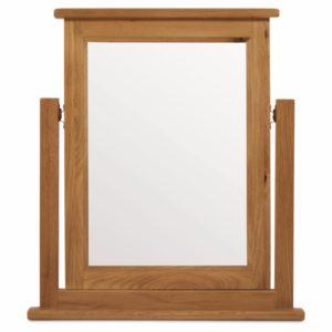 Allendale Single Mirror