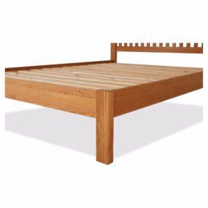 Allendale 4ft Bed