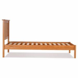 Allendale 5ft Bed