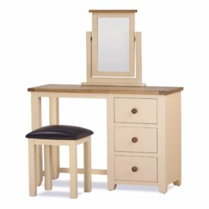 Chatam Dressing Table Set
