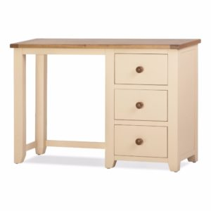 Chatam Dressing Table