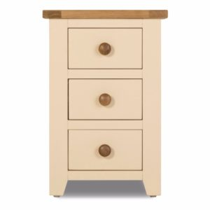 Chatam Bedside Table (Set of 2)