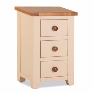 Chatam Bedside Table