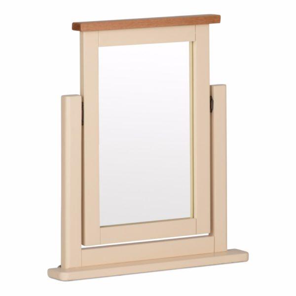 Chatam Single Mirror
