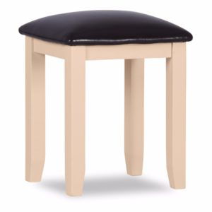 Chatam Stool